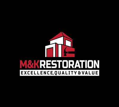 M&K Restoration  ~ 303-548-4982