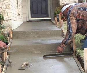 Masonry Contractors Lewisville Texas
