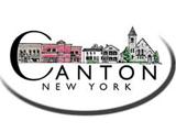 Canton NY