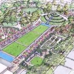 mcgovern-centennial-gardens-houston-tx
