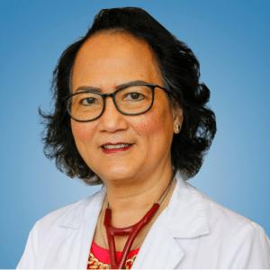 Dr. Lyna Lee