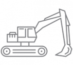 afs - construction