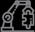 afs - manufacturing