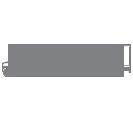 AFS Transport