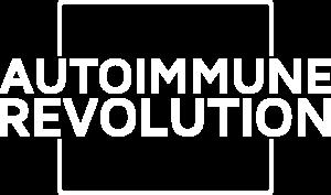 autoimmunerevolution