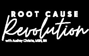 autoimmunerevolution root cause revolution