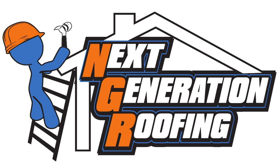Next Generation Roofing Co