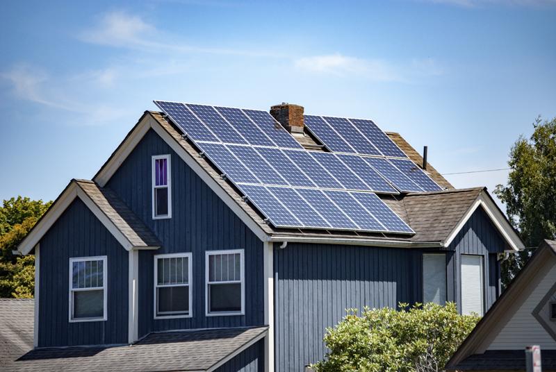 how-solar-works-utah-company