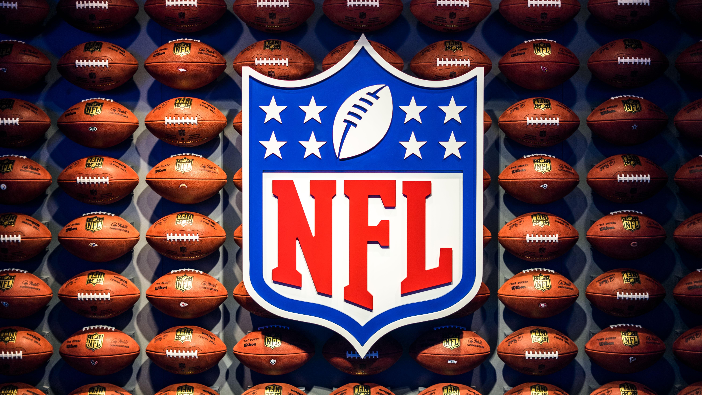 NFL Playoffs Power Rankings