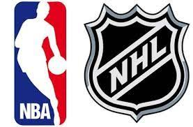 NHL Stanley Cup Bets