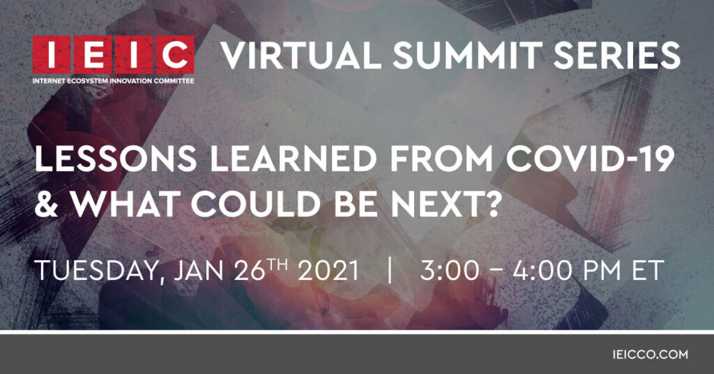 IEIC_Social-Media_2021-Virtual-Summit