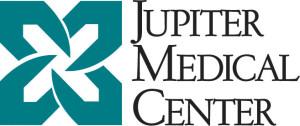 JupiterMedicalCtr2 logo