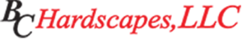 BC Hardscapes, LLC
