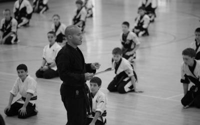 Podcast Episode 3 – Shihan Manny Esmeraldo