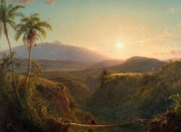 Guagua Pichincha History