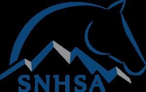 SNHSA Logo