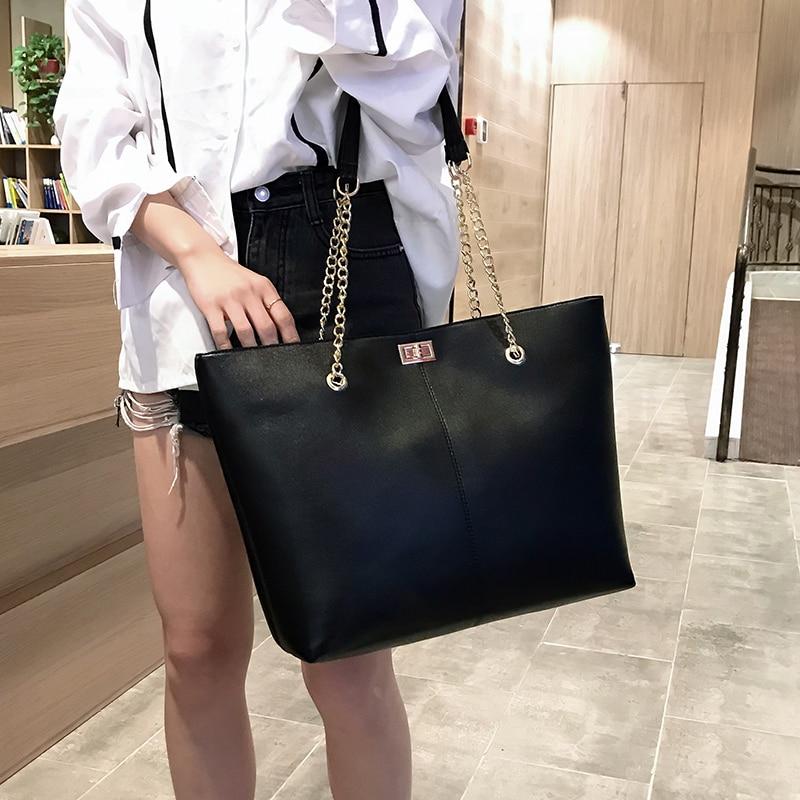 Women's Stylish Leather New Fashion Handbag / Purse