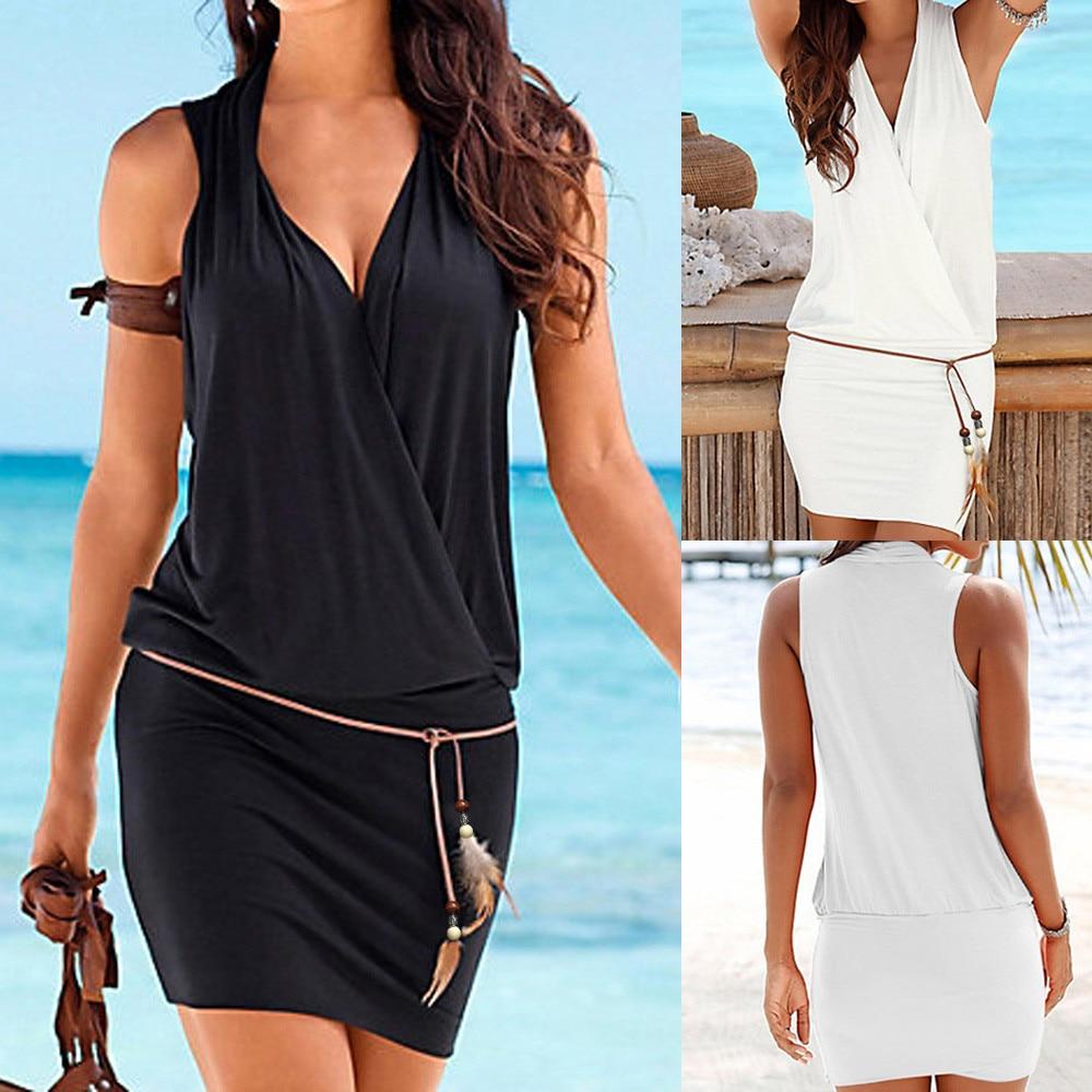 2020 Hot New Fashion Dress