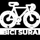 Seguro de Bici Digital o Seguro de Bicicletas Digital