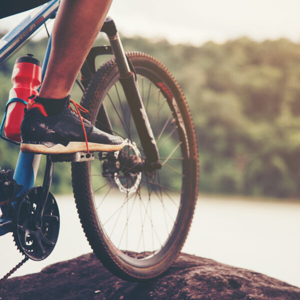 Seguro de bici digital