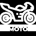 Seguro de Moto Digital