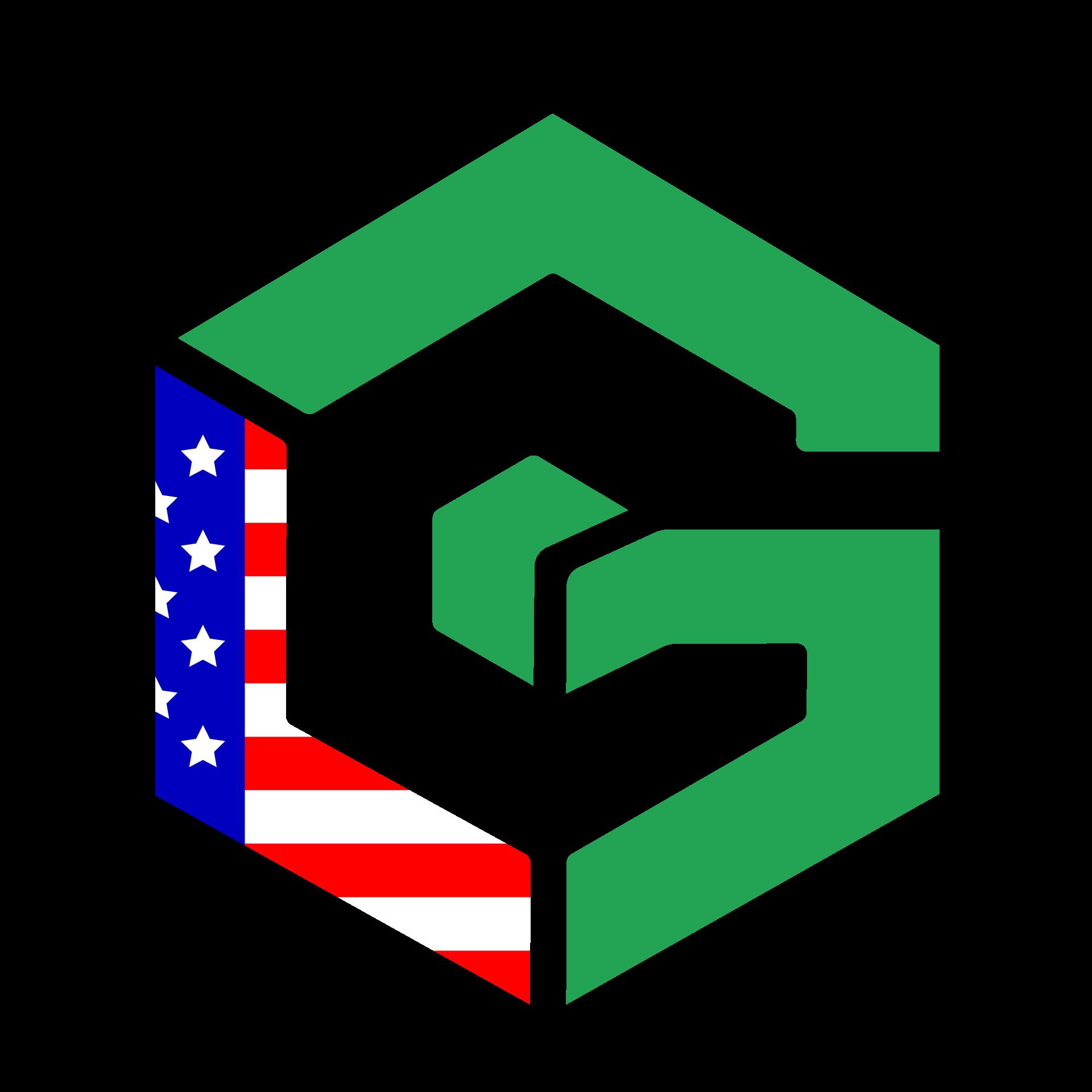 GTC_americanflaglogo_green