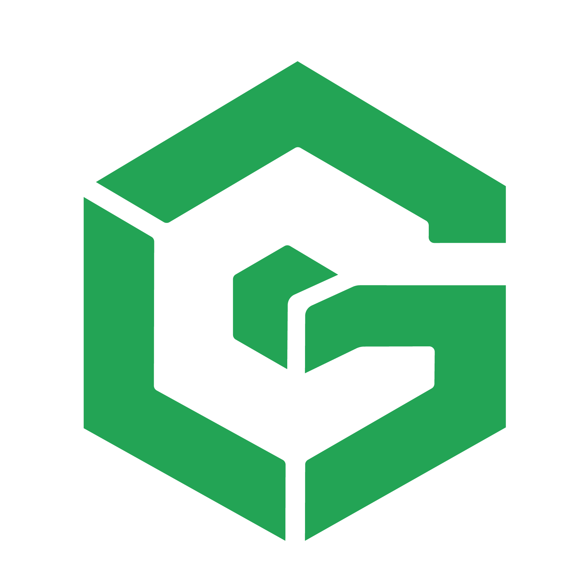 GTC_officiallogo
