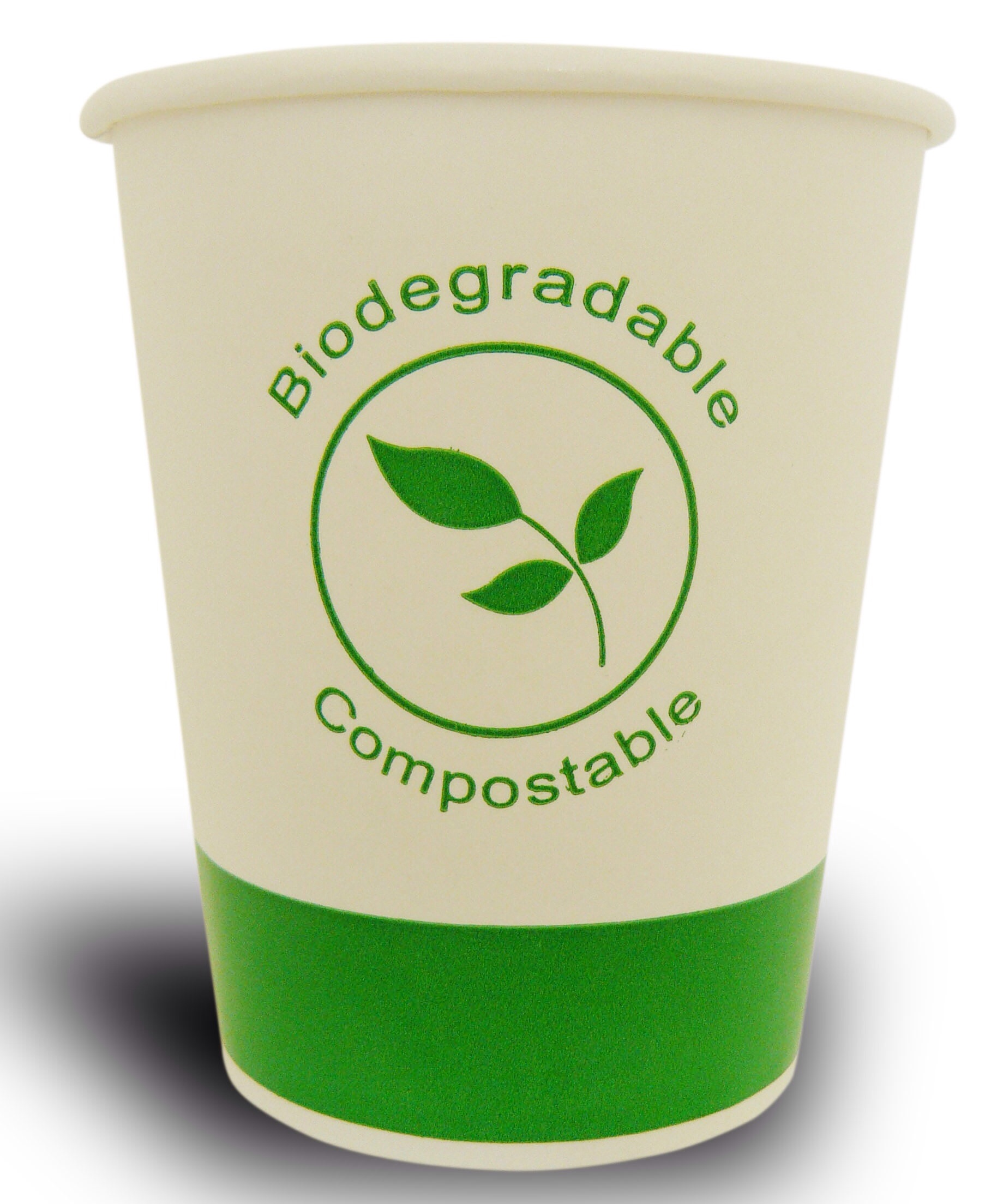 Adopt a Grandparent, they're Biodegradable