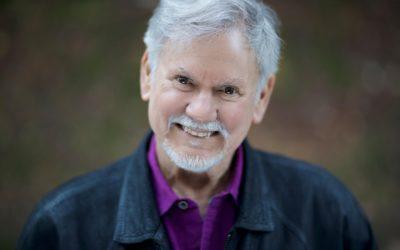 Warren Farrell – Author of The Boy Crisis