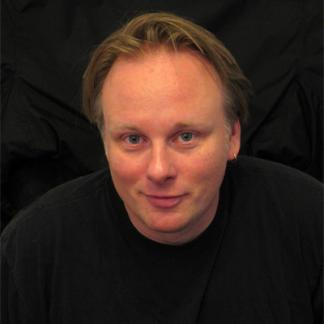 Singer, Songwriter, and Bestselling Author Bill McGarvey