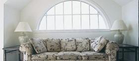 Bonneville Windows and Doors Example 3