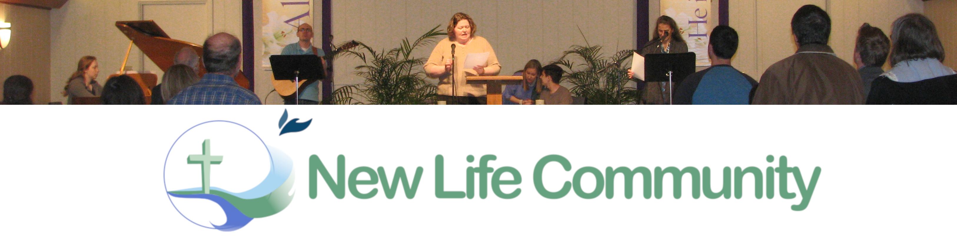 New Life Community