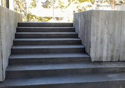 concrete-staircases7