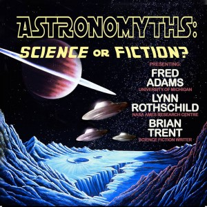 astronomyths