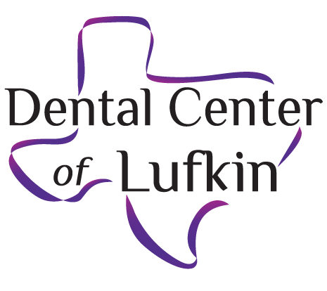 Dental Center of Lufkin