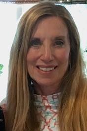 Kathy (2)