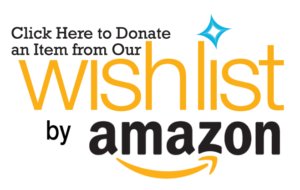amazon-wish-list-300x190