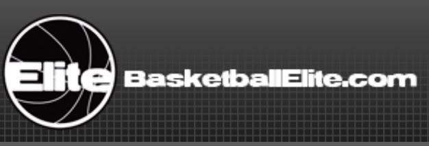 http://www.basketballelite.com/
