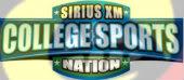 http://SiriusXM.com/CollegeSports