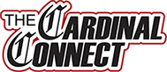 http://www.thecardinalconnect.com/