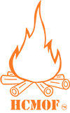 cropped-cropped-HCMOF_logo_tm_smaller.png