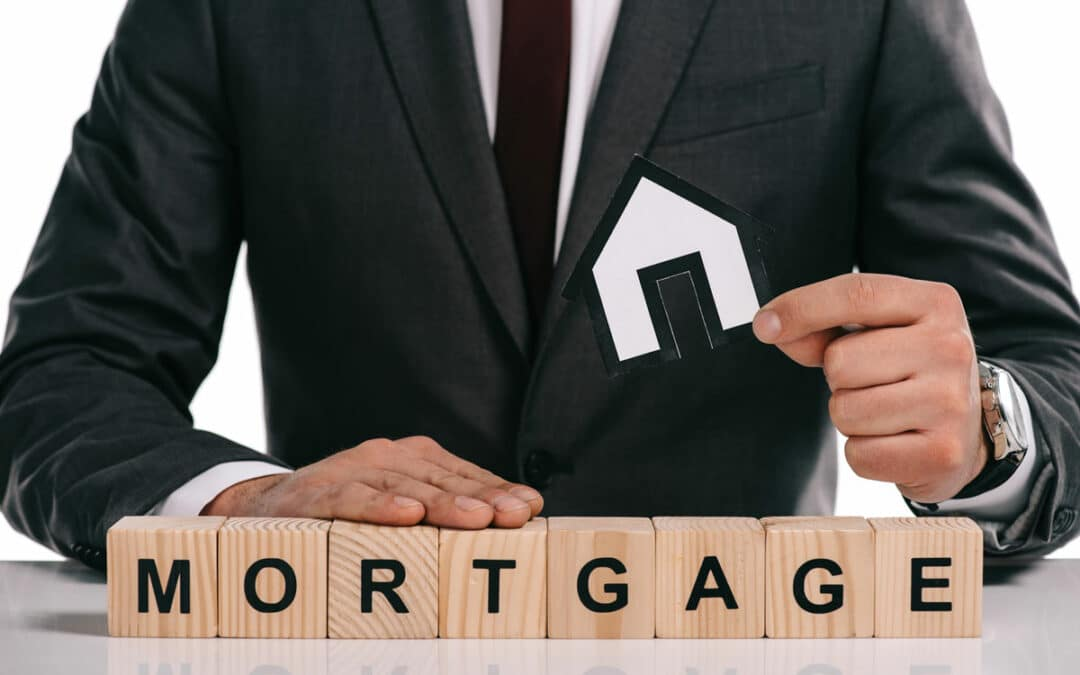 Adjustable Rate Mortgage (ARM) vs a Fixed-Rate mortgage. Which loan should you choose?