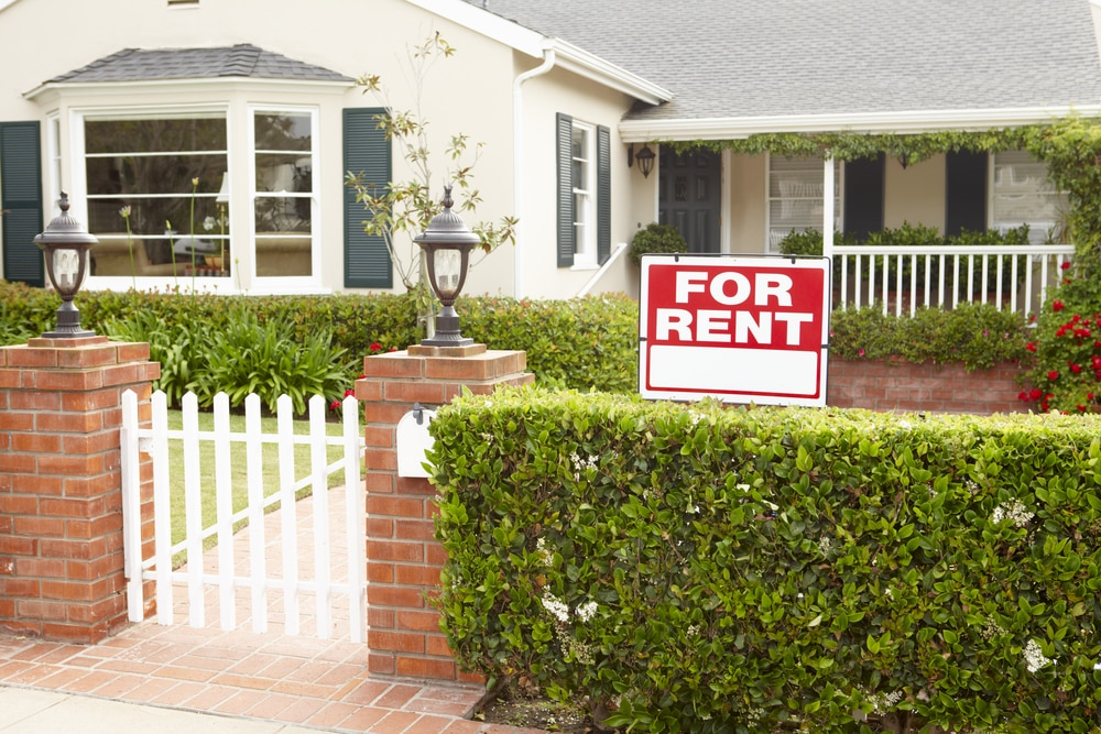The 8 Things to Know Before You Buy Your First Investment Property