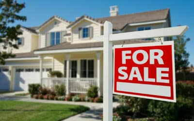 When Is The Ideal Time To Buy A House?