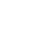 The London Kitchen Logo