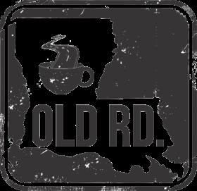 Old Road Coffee NOLA