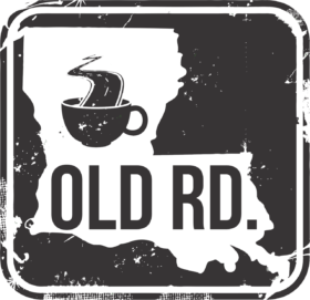 Old Road Coffee NOLA