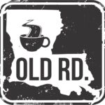 Old Road Coffee New Orleans