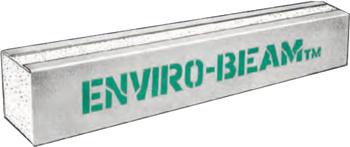 Enviro-beam_logo-(2)