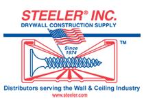 Steeler Inc.